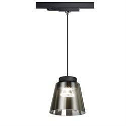 Трековый светодиодный светильник Novotech Artik 358642