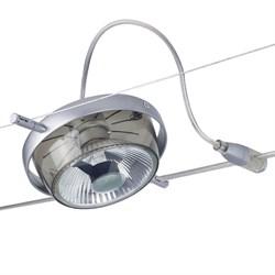 Струнный светильник Paulmann Wire Systems Roncalli Topaz II 97411