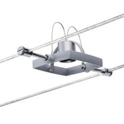 Струнный светильник Paulmann Wire Systems Mac II 94132