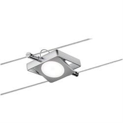 Струнный светодиодный светильник Paulmann Wire System MacLed 94089